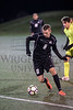 18318 Bob Noss, Mens Soccer Tournament vs Oakland 11-10-16