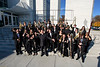 18343 Amy Neace, Wind Symphony Group 111-18-16