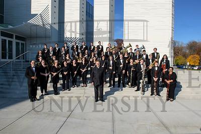 18343 Wind Symphony Group 11-18-16