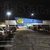 MET 112416 BEST BUY LOT