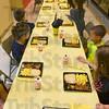 MET111816 SCCES meal table