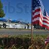 MET111216vanguard flag