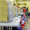 MET 110816 NEW LIFE VOTING