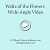 Waltz of the Flowers 1