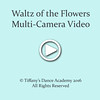 Waltz of the Flowers 2