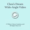 Clara's Dream2