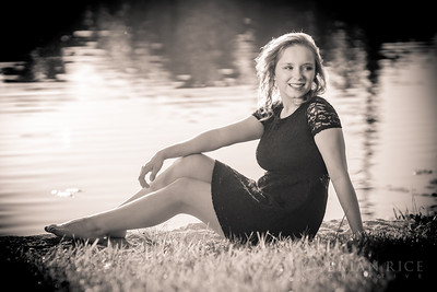 Finley, Senior Pics 10.02.16
