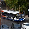 Stagecoach Enviro 300 SN56AXS 27588 in Aviemore on the 34 to Grantown.