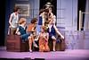 18029 Stuart McDowell, No No Nanette Theatre Production 10-25-16