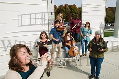 18034 School of Music Marketing photos 10-20-16