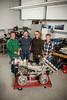 18183 Sarah Olsen, Robotics Club 10-10-16