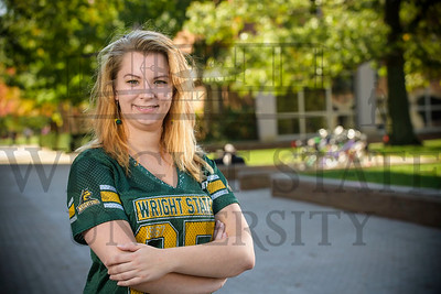 18192 Student Profile Erica Curtis 10-12-16