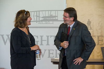 18196 Presidential Search Open Forum at Lake Campus 10-12-16