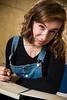 18212 Sarah Olsen, Student Profile Bethany Faile 10-13-16