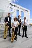 18242 Amy Neace, Saxophone Studio group photos 10-24-16