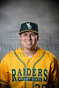 18265 Matt Zircher, Baseball Portraits 10-24-16