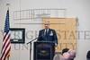 18281 Bob Mihalek, Grad SchoolOhio Air National Guard press congerence 10-31-16