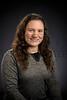 18286 Hannah Vanekk for Tuition Reciprocity Testimonial 10-27-16