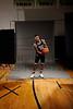 18290 Bob Noss, Mens Basketball posed photos 10-22-16