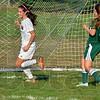 SPT1100616sec soccer humphrey