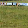 MET102816xctry grass