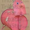MET101116mettle pig2