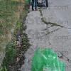 MET102216cleanup bag
