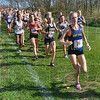 SPT102916state xctry girls