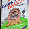 MET101216cubs book
