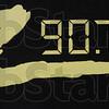 MET100316WISU logo