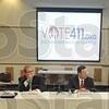 MET101116forum council