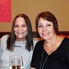 Diane & Gail