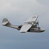 433915 / G-PBYA 310716 Old Buckenham