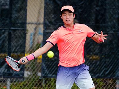 05 Yibing Wu - Orange Bowl 2016