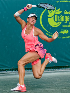04b Marta Kostyuk  - Orange Bowl 2016
