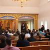 St. John Chrysostom Oratorical Festival - Metropolis Finals