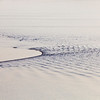 Bore Tide Siletz Bay Salishan Beach Oregon_c_0682