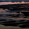 Tidal Flats Siletz Bay_0757