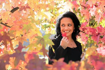 2016-10-27 Prima Otvo Alzheimer Zatisi - Lucie Bila