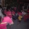 Hisilicon Balong