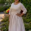 Mormon Prom Apr 16-16