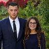 Mormon Prom Apr 16-29