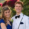 Mormon Prom Apr 16-18