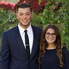 Mormon Prom Apr 16-28