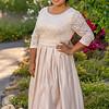 Mormon Prom Apr 16-15