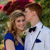 Mormon Prom Apr 16-19