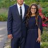 Mormon Prom Apr 16-30