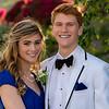 Mormon Prom Apr 16-17