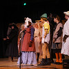Shrek PVIS Feb16--28