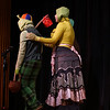 Shrek PVIS Feb16--11